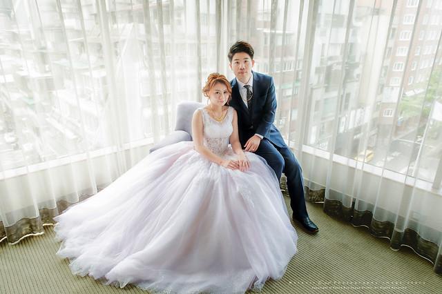 peach-20180401-wedding-298