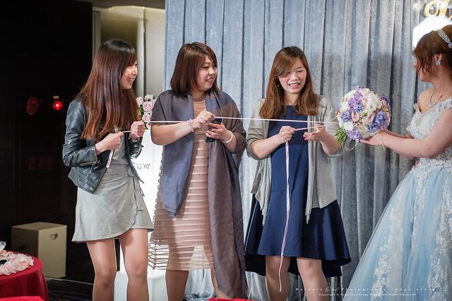 peach-20180401-wedding-458