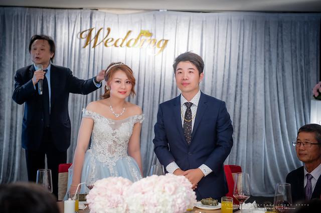 peach-20180401-wedding-568