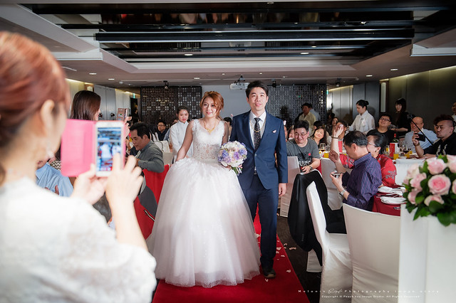 peach-20180401-wedding-381