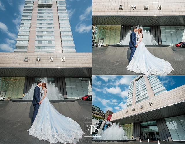 peach-20180401-wedding-640-642-647