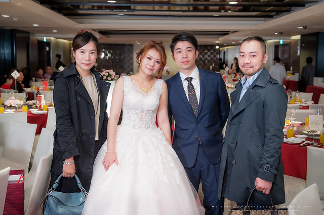 peach-20180401-wedding-317