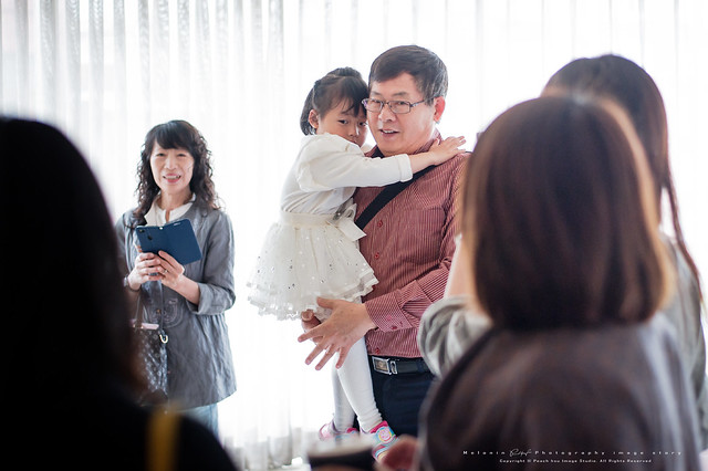 peach-20180401-wedding-98