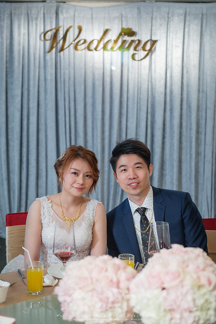 peach-20180401-wedding-412