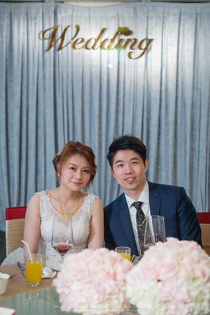 peach-20180401-wedding-412