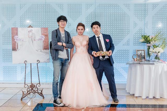 peach-20180429-wedding-509