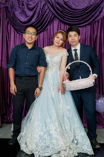peach-20180401-wedding-625