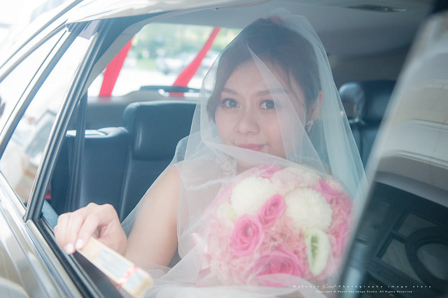 peach-20180429-wedding-183