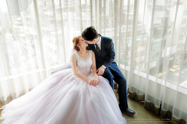 peach-20180401-wedding-293