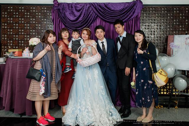 peach-20180401-wedding-628