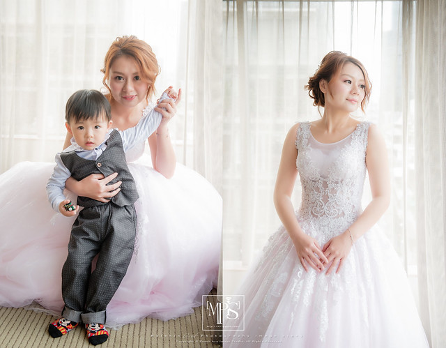 peach-20180401-wedding-129+132