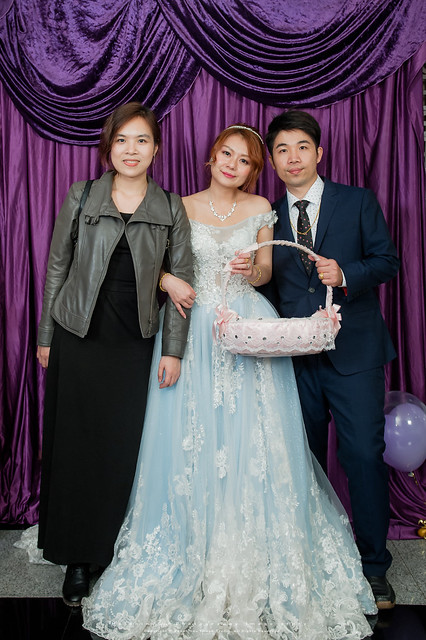 peach-20180401-wedding-637