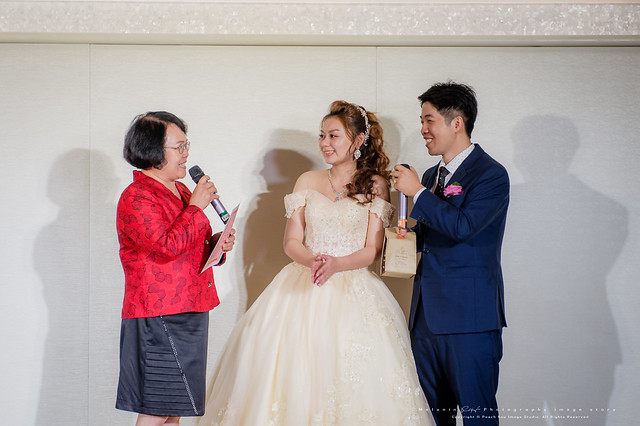 peach-20180429-wedding-421