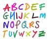 alphabet by Jim Davies, on Flickr