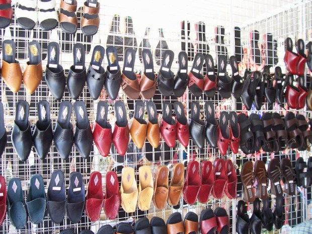 Biggest Shoe Stores In Usa