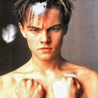 Wann wurde Leonardo DiCaprio geboren?