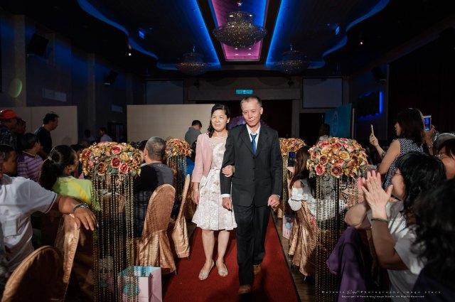 peach-20161030-WEDDING--226