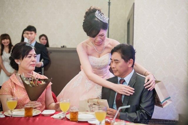 peach-20161030-WEDDING--275