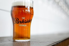 Parkside website -0547-2