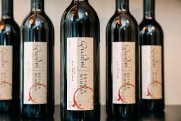 Quidni Estate Winery 23