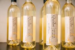 Quidni Estate Winery 26
