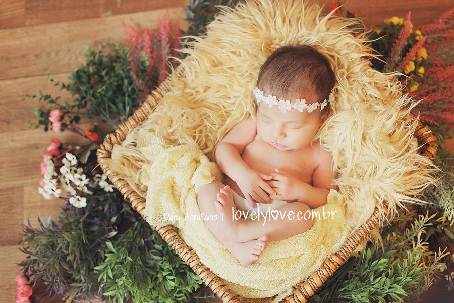 danibonifacio-lovelylove-fotografia-fotografa-foto-newborn-recemnascido-bebe-infantil-criança-ensaio-book-balneariocamboriu4