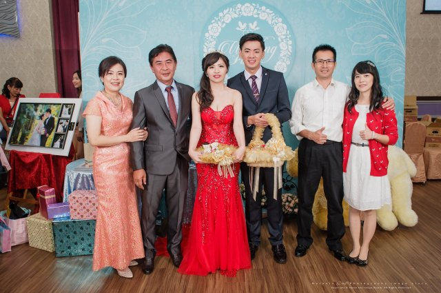 peach-20161030-WEDDING--698