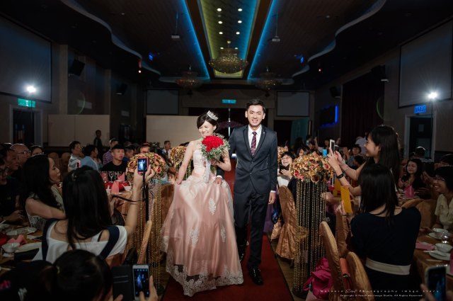 peach-20161030-WEDDING--235