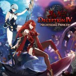 Deception IV