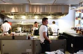 Torafuku | Chef Clement Chan