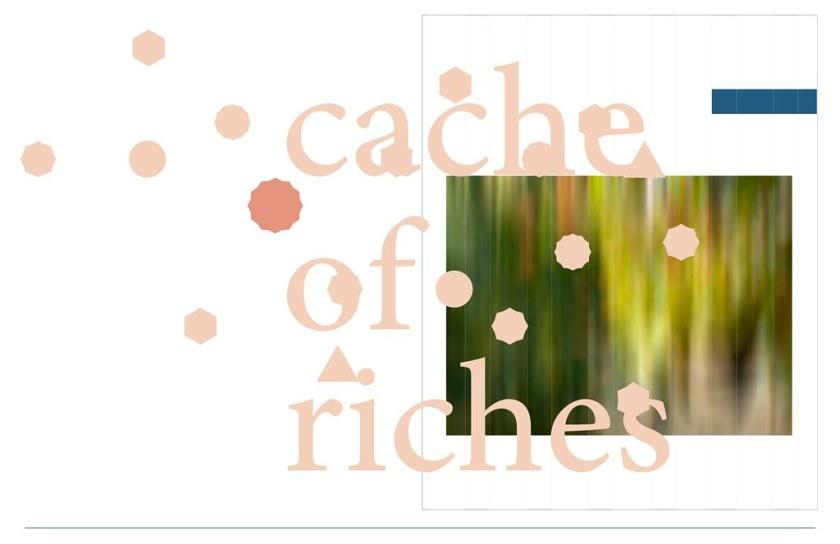 Document-cacheosriches.sla-page001f