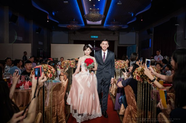 peach-20161030-WEDDING--234