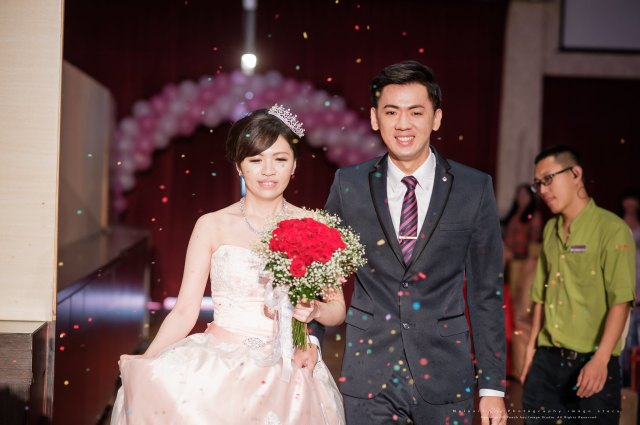 peach-20161030-WEDDING--231