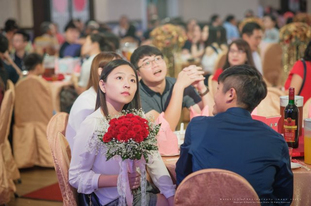 peach-20161030-WEDDING--250