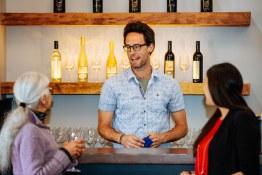 Quidni Estate Winery 40