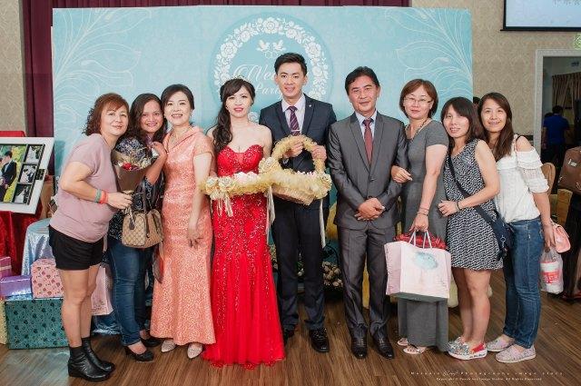 peach-20161030-WEDDING--686