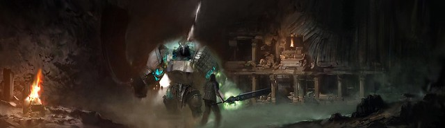 final_fantasy_15_episode_gladios_concept_art-2