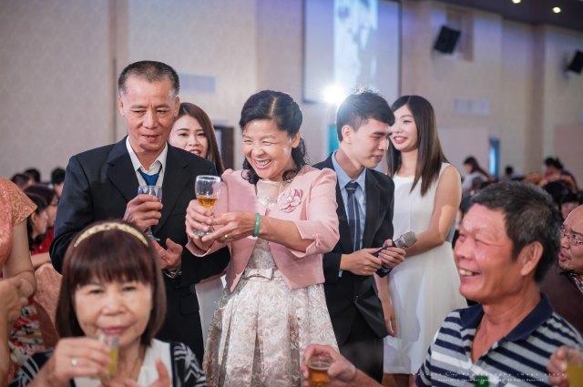 peach-20161030-WEDDING--404