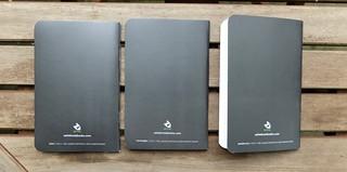 zettel notebooks07