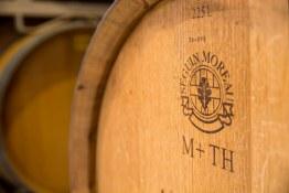 Quidni Estate Winery 10