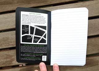 zettel notebooks09