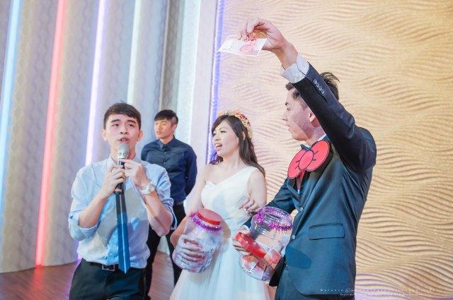 peach-20161030-WEDDING--619