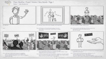 Virtuous Storyboard_Frame01