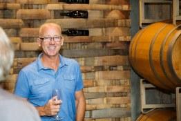 Quidni Estate Winery 48