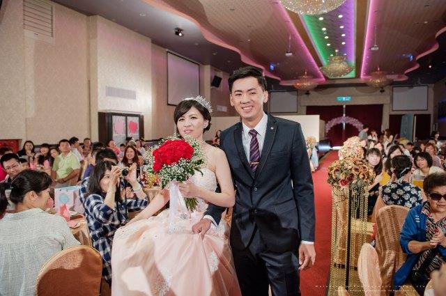 peach-20161030-WEDDING--239