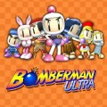 PlayStation Now: Bomberman Ultra
