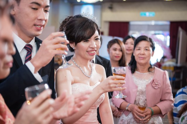 peach-20161030-WEDDING--349