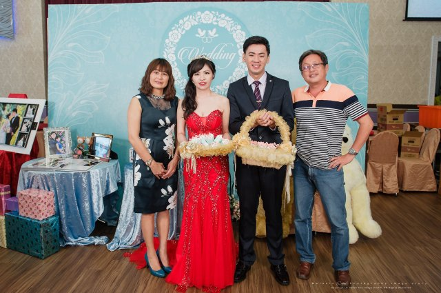 peach-20161030-WEDDING--654