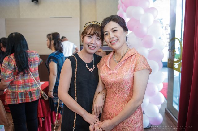 peach-20161030-WEDDING--190