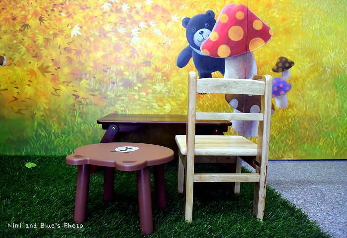 熊愛吃豆花15